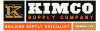 Kimco Supply Tampa