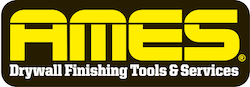 Ames Drywall Finishing Tools and Services Partner