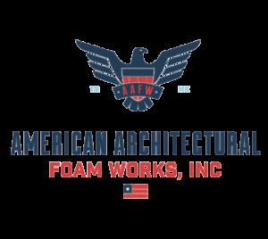 American Architectual Foam Tampa